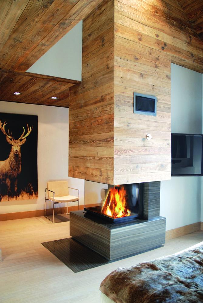 r egg studio dresden kamin ofenbau. Black Bedroom Furniture Sets. Home Design Ideas