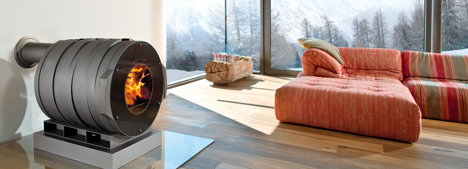 sale kamin ofenbau. Black Bedroom Furniture Sets. Home Design Ideas